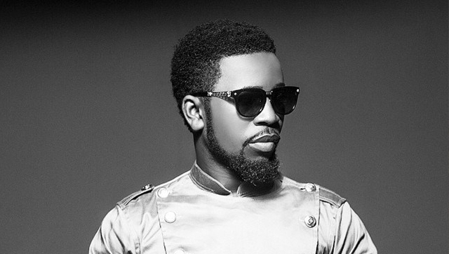 Video: Has Bisa Kdei bonked a colleague musician's wife?