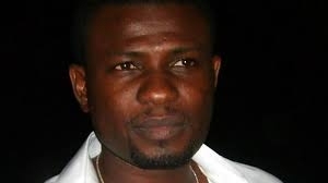 Mark Okraku Mantey FIRES BACK at Shatta Wale