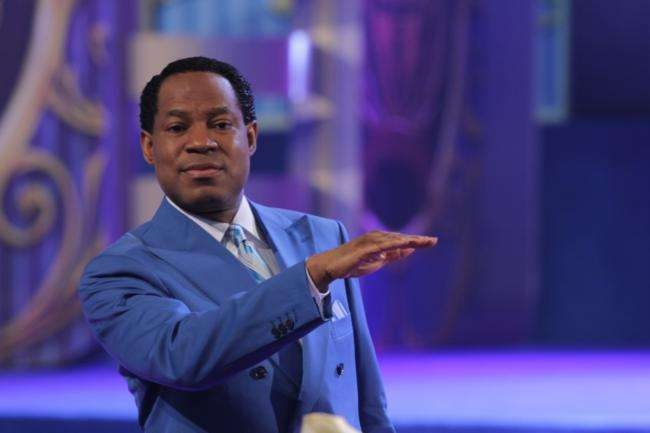 Christ Embassy pastor in soup for scamming man of N4.5m