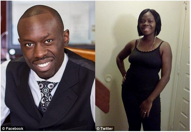 Vedio & Photos: Married Pastor caught naked with another woman from his Church