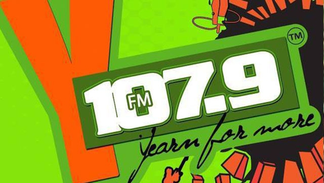 YFM Ready for 2017 Area Codes
