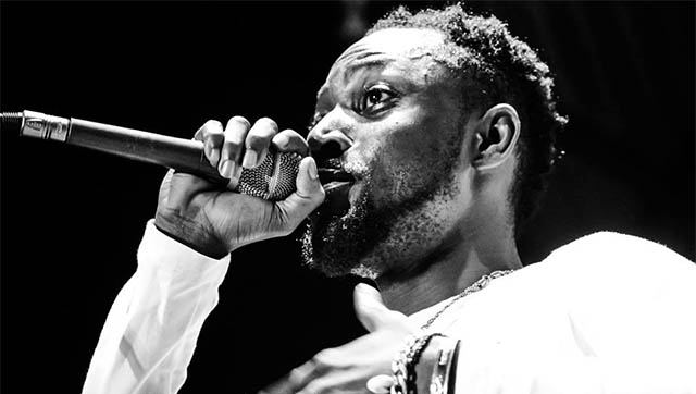 Shatta Wale cannot beat any Ghanaian musician – Yaa Pono