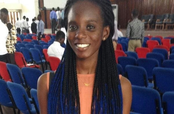 First year KNUST student commits suicide