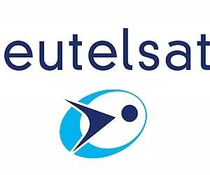 Eutelsat hits new milestone of 1,000 High Definition channels