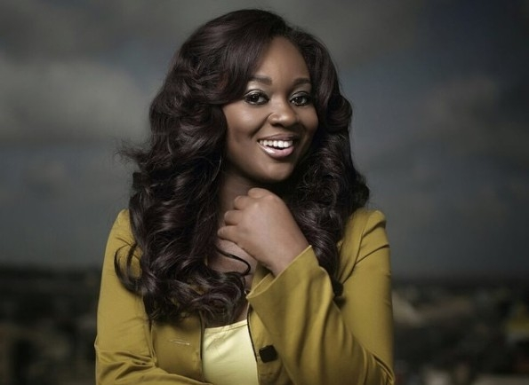 "Emmanuel Armah is not dead and I did not announce his ""death"" on Facebook  - Jackie Appiah"