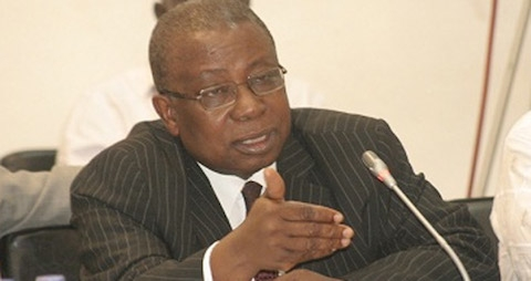 GHS2m rot: Registrar interdicted