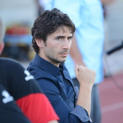 Spanish coach Nus stranded in Ghana after Afcon
