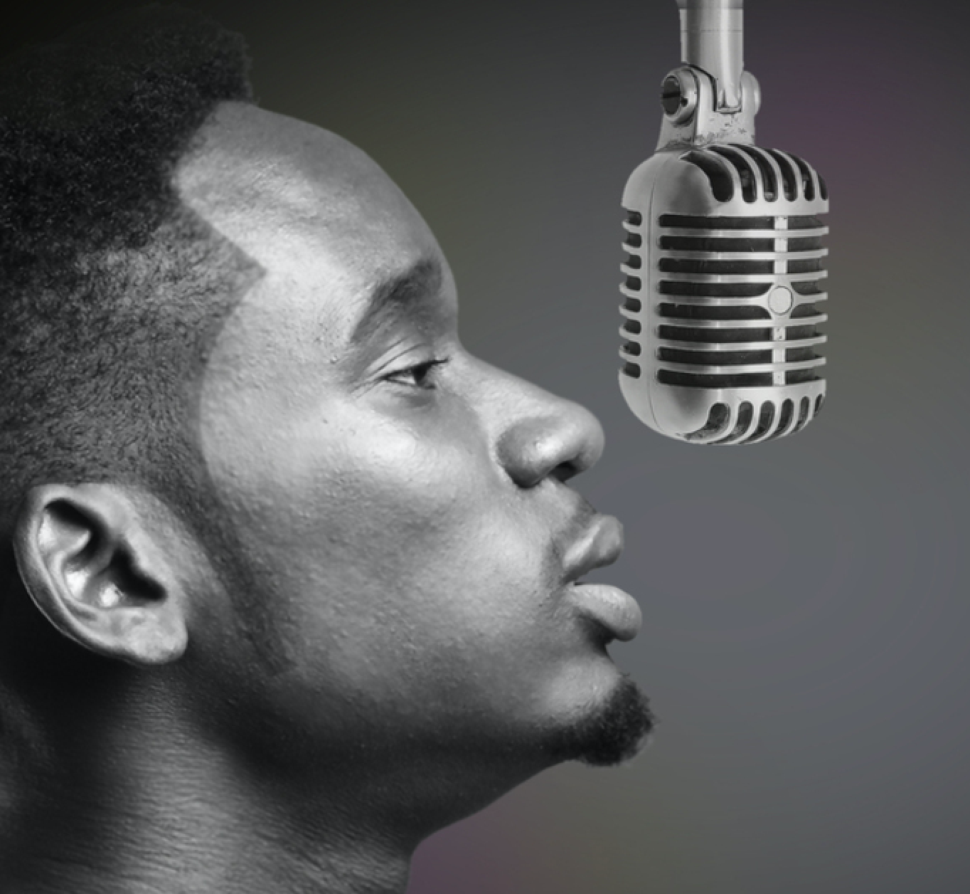 Mr. Eazi talks about his favorite Dancehall Artiste guess who he picked?