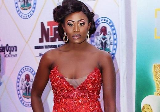 Get a life - Nana Akua tells critics