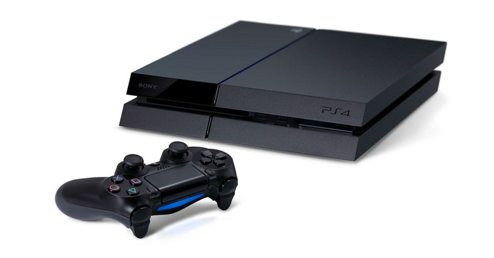 How to avoid warming up your PS4