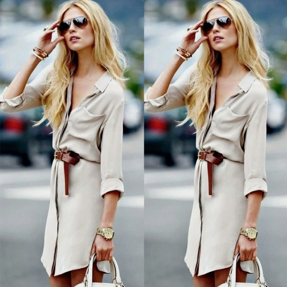 Lifestyle : 15 Things women should do every day to look stylish and feel comfortable