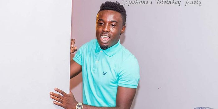 Criss Waddle Reveals When He Started Making Money