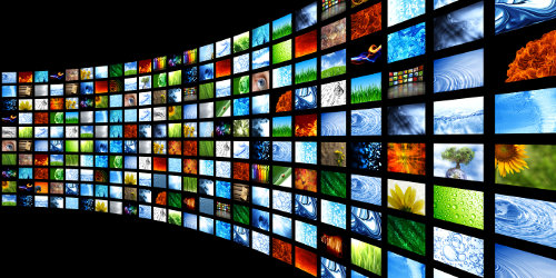 Ghana's Digital Migration; Benefits and Effects of Delays on the Industry.