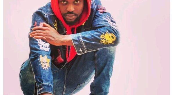 I Smoke But What I Smoke Can't Be Mentioned on Radio – Yaa Pono