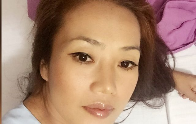 Galamsey Queen Aisha Huang secrets have been unvailed