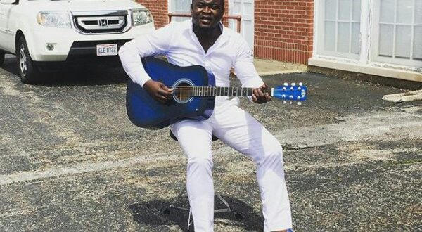 70% of Gospel Artistes Fuel Their Success With 'Juju' – Minister Adu Patrick