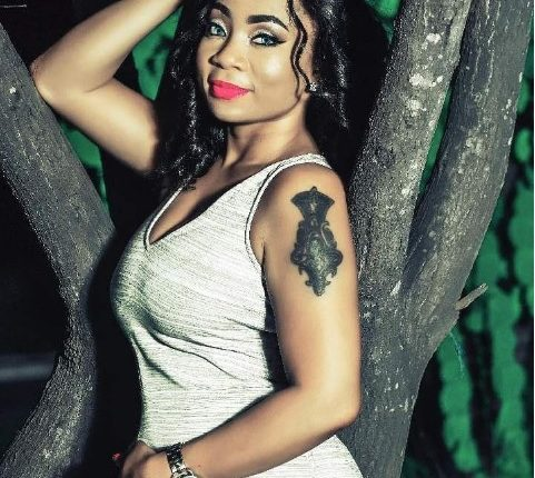 Vicky Zugah Attacks Delay For Calling Her A Pathological Liar — Says The Interview Was An Interrogation