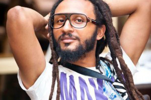 I changed my son's school because he started singing useless christian songs – Wanlov