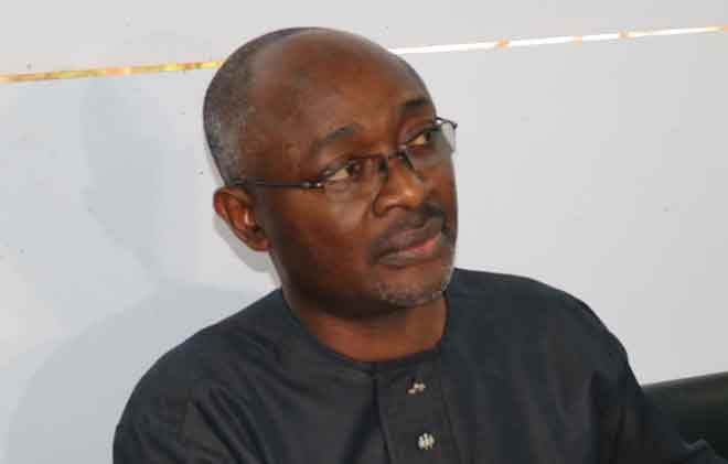Court orders Woyome to produce documents on his Abelenkpe house