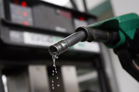 BOST saga: Gov't rolls out reforms; Bans sale of contaminated fuel to unlicensed companies