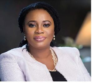 Georgina Amankwah is incompetent – Charlotte Osei