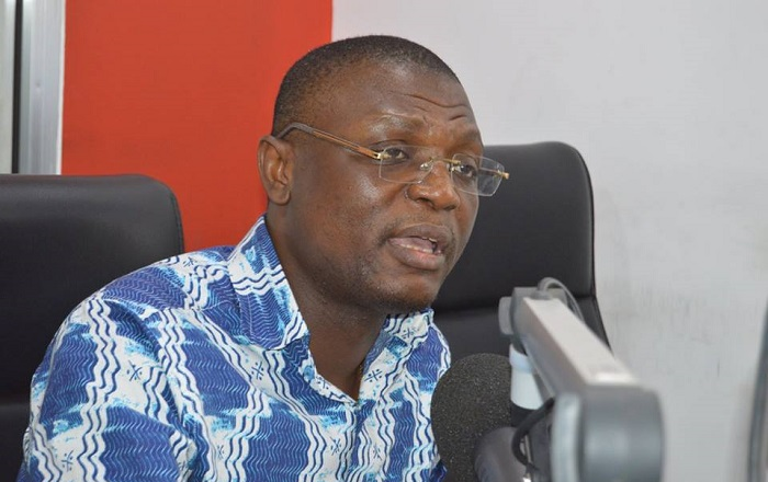 Court throws out Abronye, Obiri-Boahen case against Kofi Adams