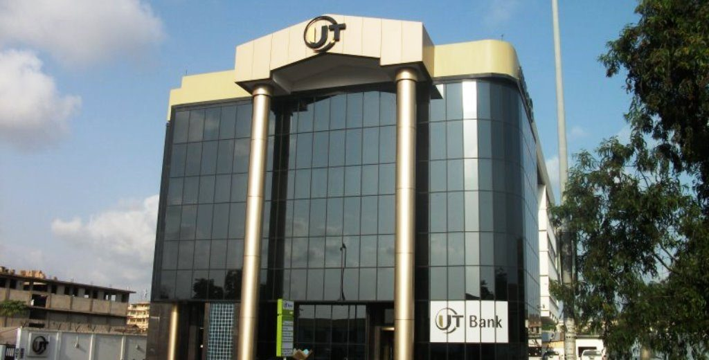 UT, Capital Bank staff agitated over takeover by GCB