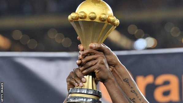 Ghana is not ready to host 2018 Women's AFCON - Roslyn Amoh