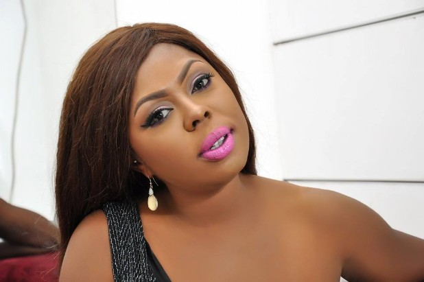Ghanaians are hypocrites who only adore the dead - Afia Schwarzenegger