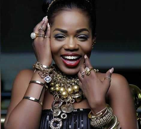 I Never Received A Penny From Mahama – Mzbel