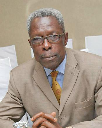 Politicians are not as corrupt as civil servants –Tony Aidoo