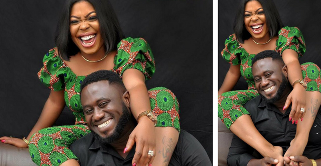 Afia Schwarznegger's Husband To Go To Court For 'Circulation Of Obscene Material' & 'Threat Of Harm'