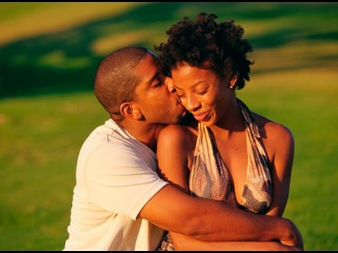 Foreplay Tips That Drive Men Insane