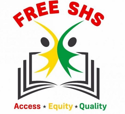 We expect Free SHS money by next week – CHASS