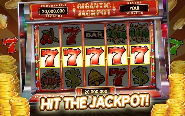 More women patronise gambling