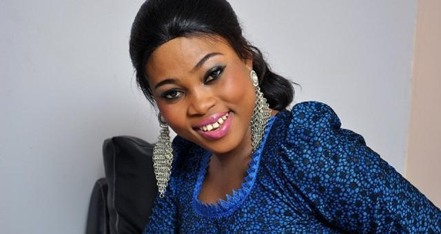 How true is this? Gospel Musician asks Juju Man to destroy Joyce Blessing's Career