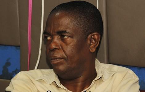 Pratt flays Bawumia for flouting Akufo-Addo's directive