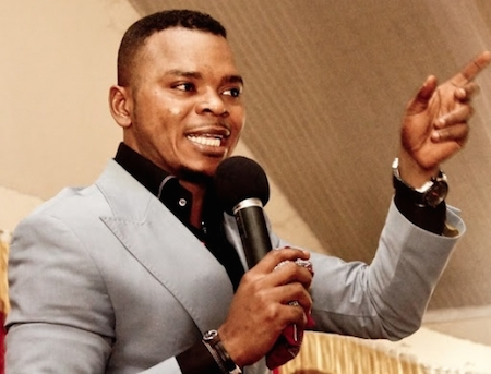 6 Ghanaian pastors who spark controversy in every news headline
