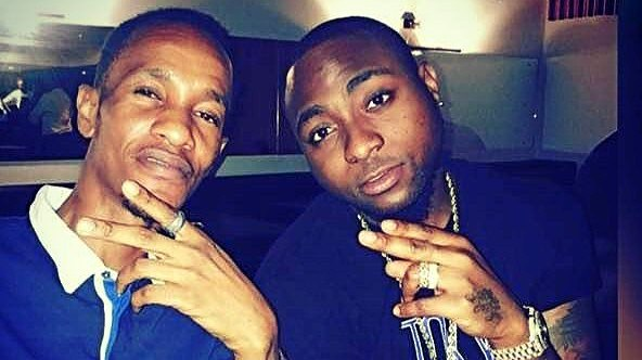 Could Davido be involved in the murder case?