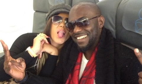 I never dated Nadia; it was a reality show – Jim Iyke