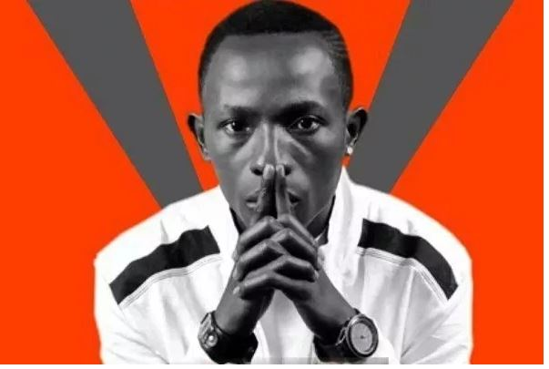 Patapaa responds to pastors over 'One Corner' craze