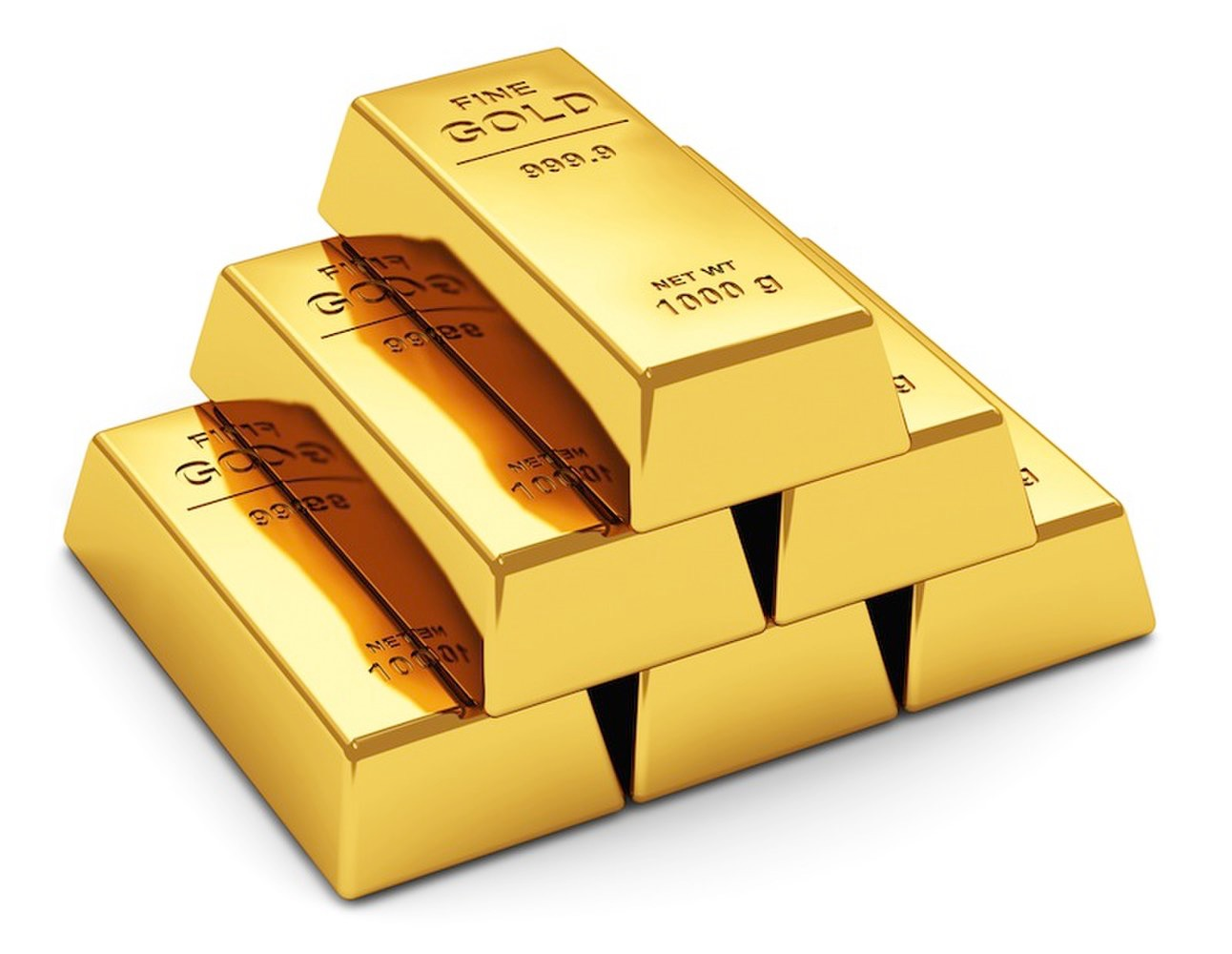 British man loses £200,000 to Ghanaian gold scammers