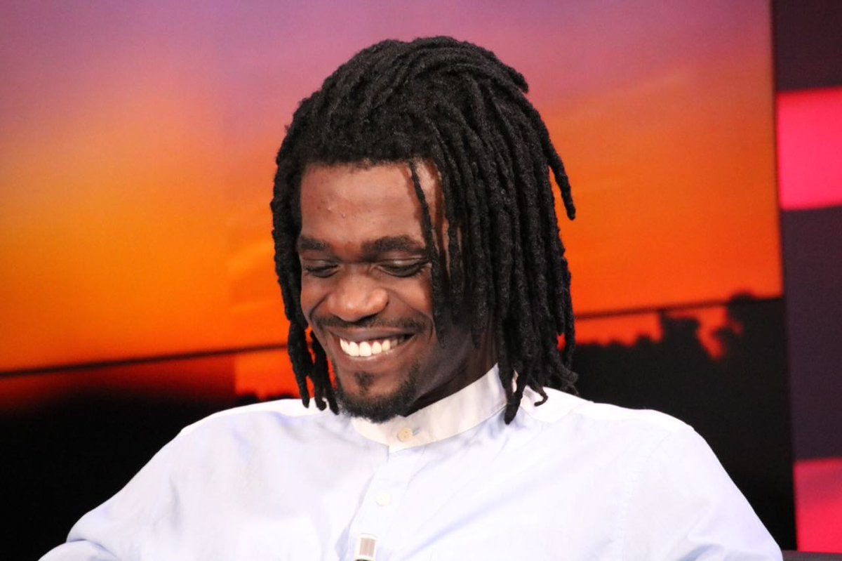 Burna Boy Stabbed Me In the Back…He Has No Morals- A.I Speaks Out