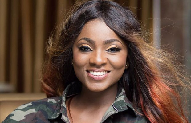 Kalybos Can Never Date Me- Ahoufe Patri