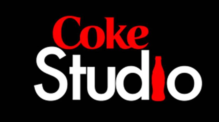 Coke Studio Africa 2017 officially launched in Ghana