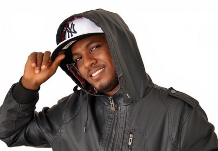 I Always Walk around with a Condom in my Pocket - D Cryme