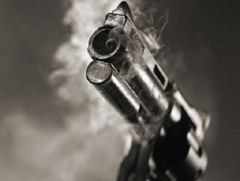 Bank staff kills suspected armed robber in Kumasi