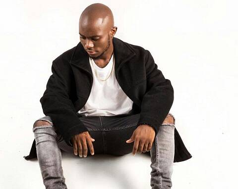 """The """"Collabo"""" with Stonebwoy was to steal some of his fans – King Promise"""