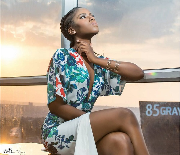 My rich man without character comment was misunderstood - Mzvee