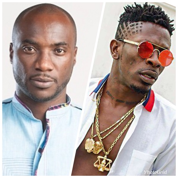 Ghanaians reaping what they sowed - Kwabena Kwabena speaks on Shatta Wale's misconduct